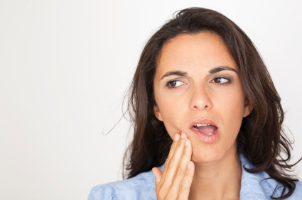 Facts You Should Make Sure You Know About Cavities