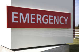 What Not to Do if You Experience a Dental Emergency